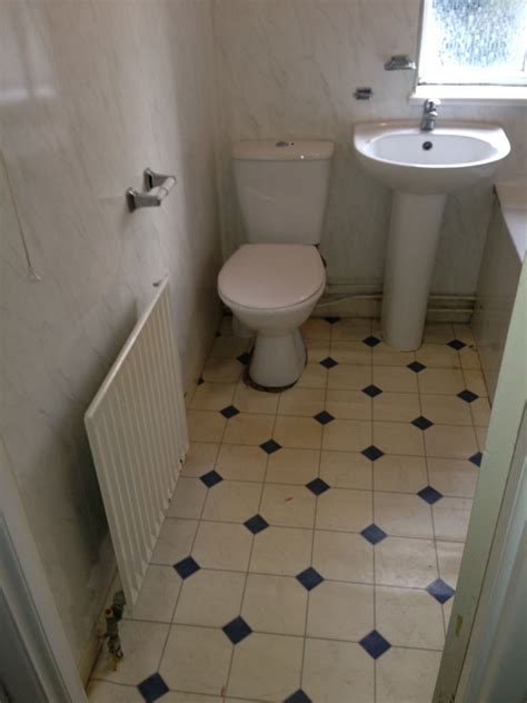 bathroom installation  place  holbrooks coventry