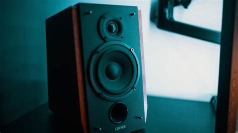 10 best wireless speakers for of 2019 true clarity aw2k