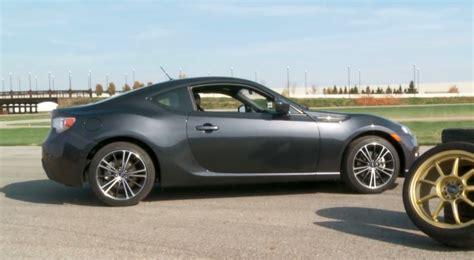 100 hot cars 187 2012 subaru brz