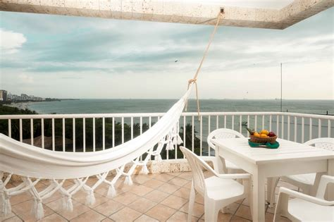 suite xxi irotama resort