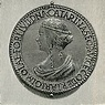 Caterina Sforza – Wikipedia