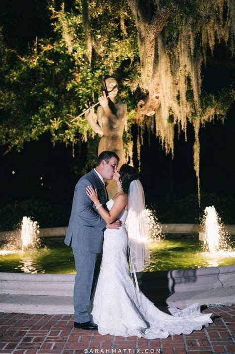 cage new orleans botanical garden wedding 187 new