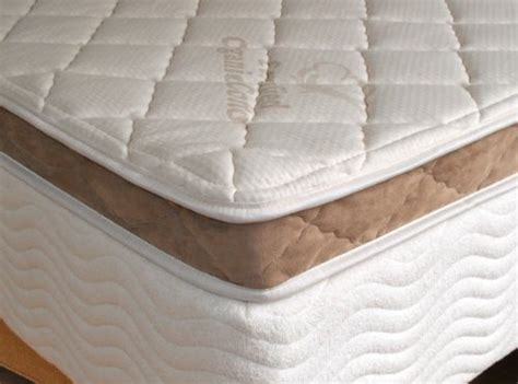 3 Inch Pure 32 Ild Talalay Latex Foam Mattress Pad With Pinterest Christmas Craft Ideas Sunday School Crafts For Preschoolers Pre K Easy Religious Kids Arts And Colonial Toddlers Wedding Table Centerpieces