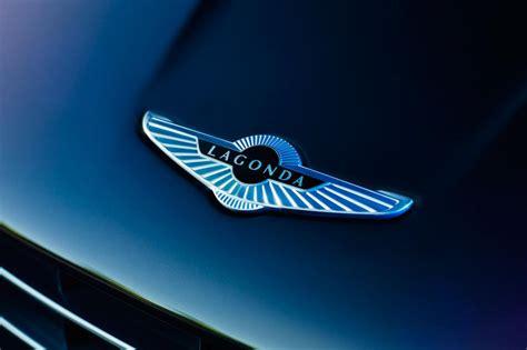 Aston Martin Lagonda Taraf new pics revealed - pictures ...