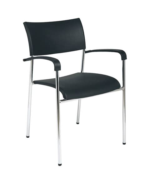 black metal desk chair good quality office chair for your health office architect