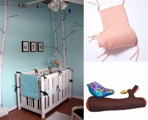 chambre bebe nature des idées pour une chambre de bébé nature idées cadeaux