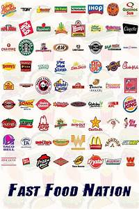 1000+ images about FAST*FOOD* N*AMERICA* on Pinterest ...