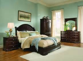 Bedroom Furniture Ideas Home Decorating Pictures Light Wood Floors And Furniture