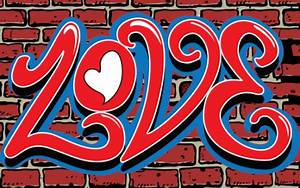 How To Draw Graffiti Word Art – Swag – Pop Path