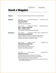 HD wallpapers education section of resume example high school