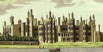 Middlesex, England Genealogy - Our Family Tree