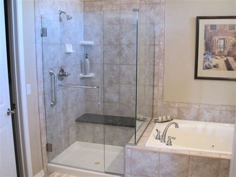 bathroom remodel  budget   pictures