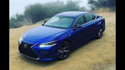2019 Lexus Es Awd by 2019 Lexus Es Awd Car Price Review Car Price Review