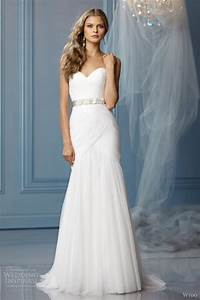 photo prom dresses on harwin in houston in houston texas With harwin wedding dresses