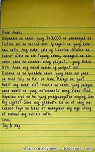 Tagalog Quotes About Money QuotesGram