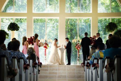 houston wedding venues ashton gardens