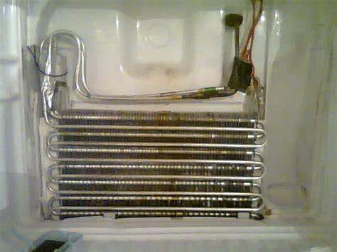 solucionado no enfria mi refrigerador pero si congela yoreparo