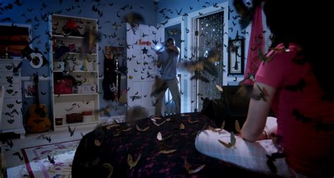 a haunted house 3 a haunted house 2 2014 yify torrent yts