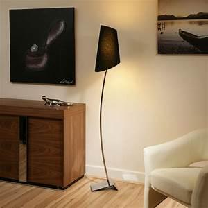 Contemporary floor lamps ikea all contemporary design for Ikea floor lamp halogen