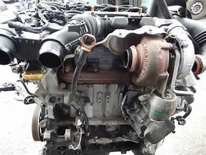 Claquement Moteur 1 6 Hdi 110 : moteur 1 6 hdi 110 occasion moteur 1 6 hdi 90 occasion moteur citro n c4 110 112cv mc carparts ~ Medecine-chirurgie-esthetiques.com Avis de Voitures