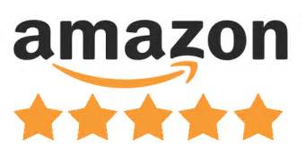Amazon Review Guide: How to Get Amazon Customer Reviews | WordStream