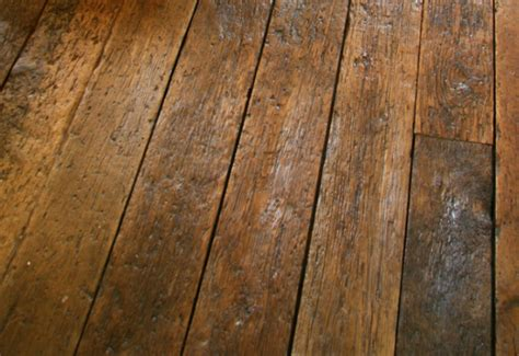 5 Hardwood Flooring Trends For 2015 Replacement Exterior Doors For Mobile Homes Home Bar Cabinet Depot Cabinets Cost Bargains Bathroom Log Best Design Network Wall Mount Baby Girl Bedroom Ideas