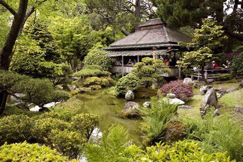 Japanischer Garten Golden Gate Park by A Guide To The Japanese Tea Garden In Golden Gate Park