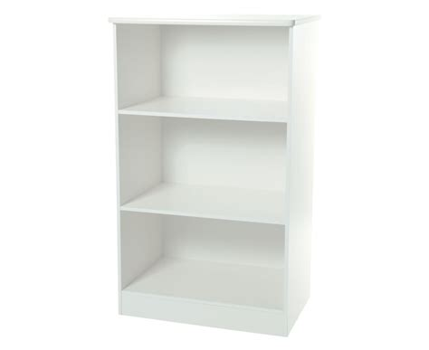 Bookcases White Wood - white bookcases furniture sales today