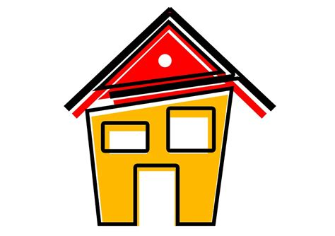 40637 maison à usage d habitation et de commerce la