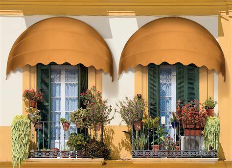 tende da appartamento pin by arquati on tende da sole cappottine canopies