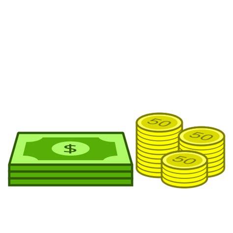 Soubor:Symbol-Money.svg – Wikipedie