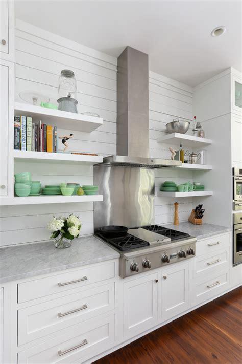 tile backsplash kitchen get an organized kitchen in 7 days huffpost 4145