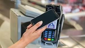Nfc Handy Bedeutung : nfc kann mehr als nur kopfh rer koppeln und bezahlen androidpit ~ Eleganceandgraceweddings.com Haus und Dekorationen
