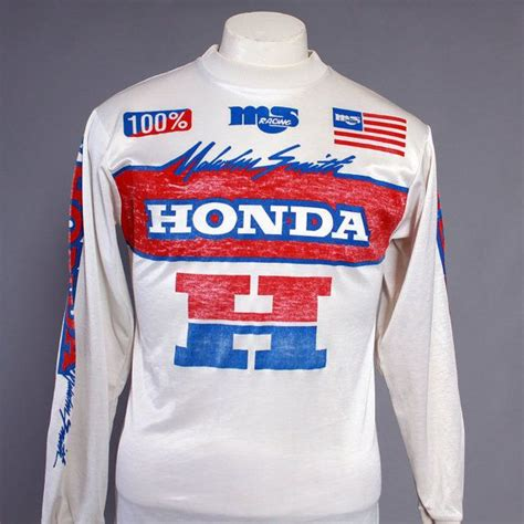 vintage motocross jerseys 17 best images about mx algemeen on pinterest legends