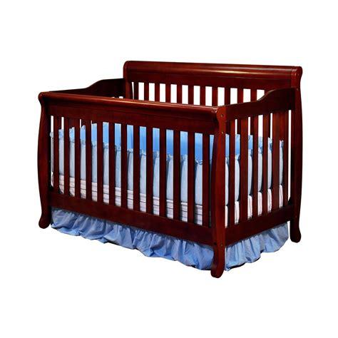 baby crib baby cribs studio design gallery best design