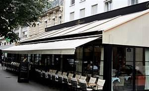 Store Exterieur Pour Veranda : store ext rieur veranda dupont kine ~ Dode.kayakingforconservation.com Idées de Décoration