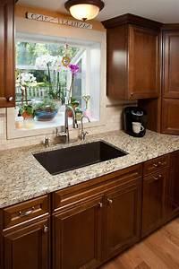 plan de travail cuisine quartz prix plan de travail pour With plan de travail en quartz pour cuisine
