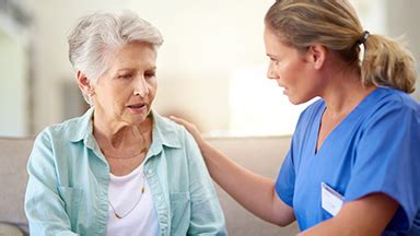 hospice pain management managing pain  hospice care