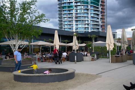 skyline plaza restaurant shopping und essen gehen im skyline plaza frankfurt