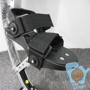 Kangoo Jumps Schuhe : kangoo jumps schuhe hersteller schuhe f r springen produkt id 60427180895 ~ Frokenaadalensverden.com Haus und Dekorationen