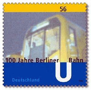 Deutsche Post Zoologischer Garten Berlin öffnungszeiten by Philaseiten De Briefmarken Zum Tage