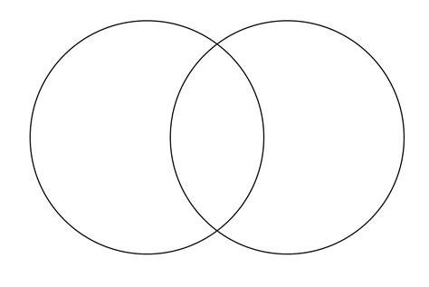 venn diagram maker lucidchart