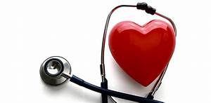 Cardiology Quizzes  Trivia  Questions  U0026 Answers