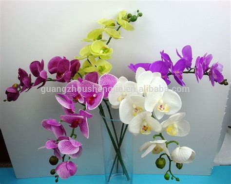 artificial peony flower 4 sjh011134 singapore orchid flower decorative artificial