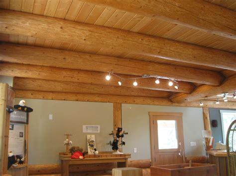 ideas heritage lumber  vintage  modern home