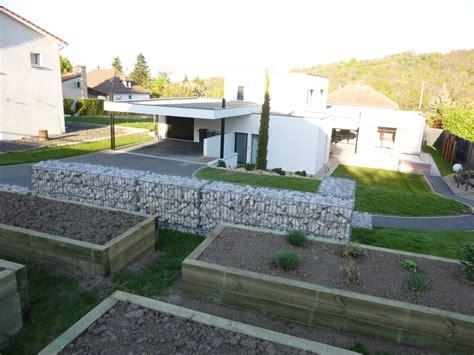 cours de cuisine en famille aménagement extérieur naturel design