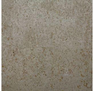 cork flooring mold 24 best interior doors images on pinterest interior doors arched doors and double doors