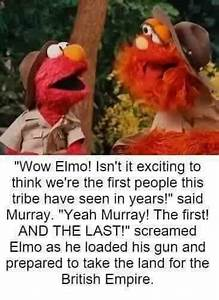 elmo toilet bert and ernie memes home facebook
