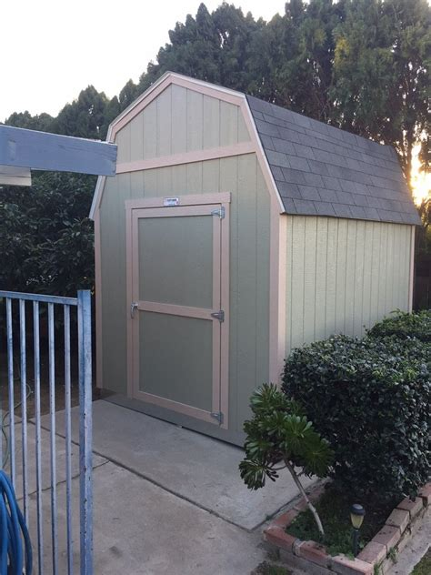 tuff shed locations in tuff shed in moreno valley tuff shed 7189 215