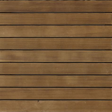 Wood Cladding by Tilo Outdoor Thermo Fir Cladding Rhombus Textures